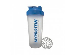 Myprotein Blender Bottle 600 ml