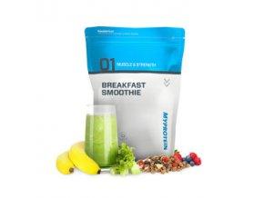 Myprotein Breakfast Smoothie 500g