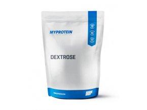 Myprotein Dextrose Glucose
