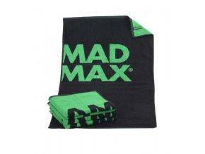 madmax ruc