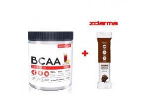 bodylab bcca+tycka