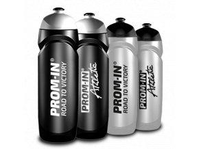 Prom-in Sportovní láhev prom-in athletic 750 ml