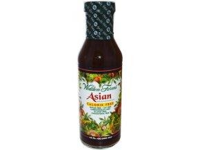 wf asian