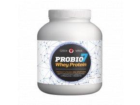 cv probio7 whey protein
