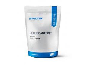 Myprotein Hurricane XS 2500 g