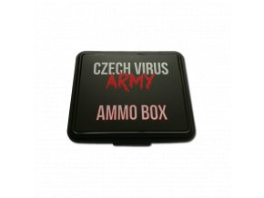 czech virusr pillmaster xl box