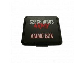 czech virusr pillmaster xl box