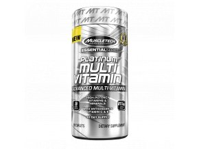 muscletech platinum multi vitamin 90 caps 1