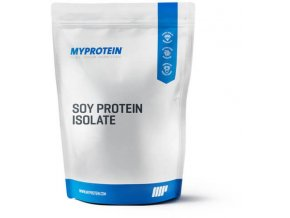 myprotein soy protein isolate 2