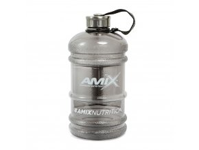 amixbarrel black