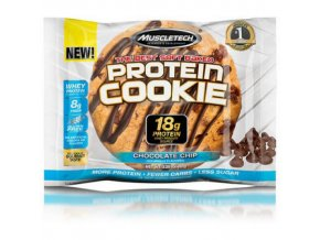 muscletech protein cookie 92g original 500x500
