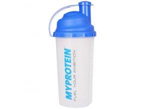 Myprotein MixMaster Shaker 700 ml