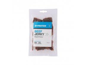 Myprotein Beef Jerky 50 g