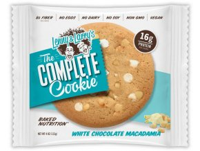 lenny larry s complete cookie 7