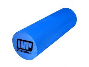 Myprotein Foam Roller