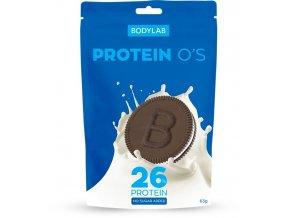 bodylab protein o s 2