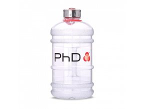 phd 2.2ltr water jug