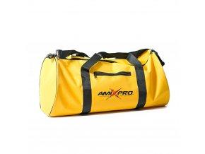 amixbag yellow