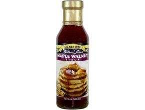 Walden Farms NearZero Sweet Syrup