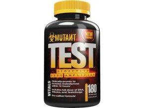 pvl mutant test 180 kapsli original