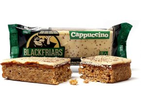 blackfriars bakery uk flapjack 14