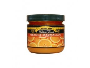 Walden Farms Orange Jam 340 g