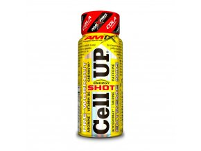 axp cellup 60ml cola 1