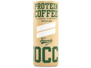 nocco twenty by nocco protein coffee 2
