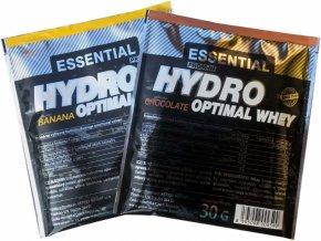 Hydro obr.
