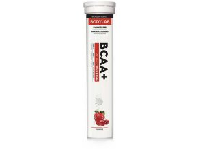 bodylab bcaa tablety
