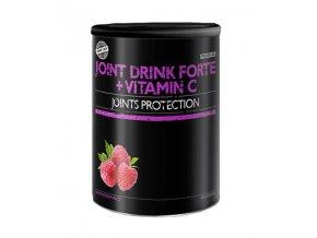 Prom-in Joint drink forte + vitamín C - 400 g