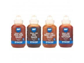 mp sauce