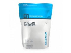 Myprotein Protein Crispies 200g