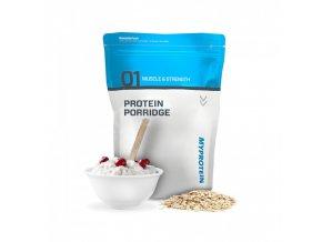 Myprotein Protein Porridge 20 porcí