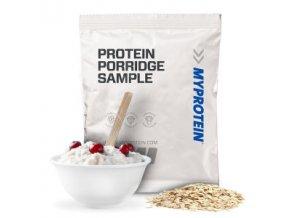 Myprotein Protein Porridge 50 g - VZOREK