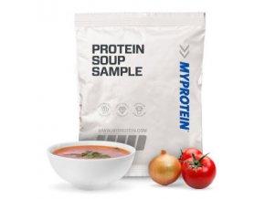 Myprotein Protein Soup 50 g - VZOREK