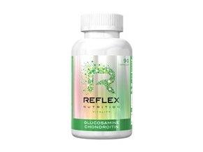 ref Glucosaminechondroitin90cps reflex