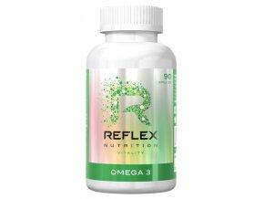ref omega 3
