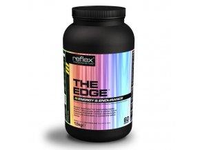 Reflex Nutrition The Edge 1500 g