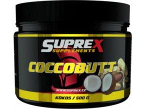 Suprex produktové másla proteinove 0000 coccobutt 300x277