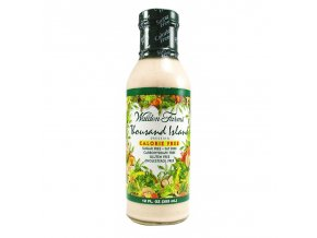 Walden Farms 1000 Islands Dressing