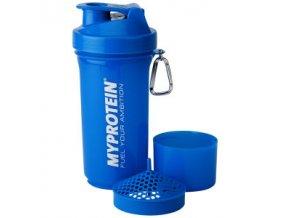 Myprotein Smart Shaker Slim 500 ml