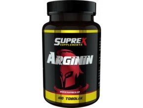 Suprex produktové malé 0011 Arginin 220x400