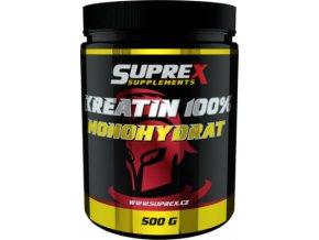 Suprex produktové střední 0002 Kreatin 263x400