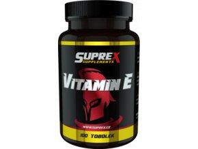 Suprex produktové malé 0003 Vitamin E 220x400