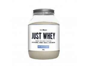gym just whey coco 1000x1000