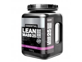 Prom-in Essential Lean Mass 1500 g