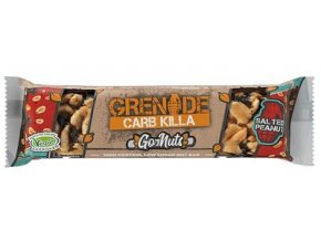 grenade carb killa go nuts