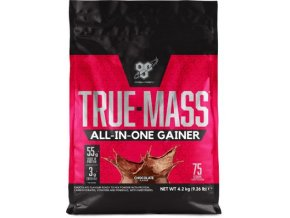 bsn true mass all in one