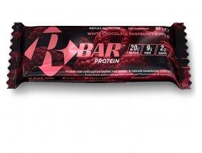 Reflex Nutrition R-Bar Protein 60g